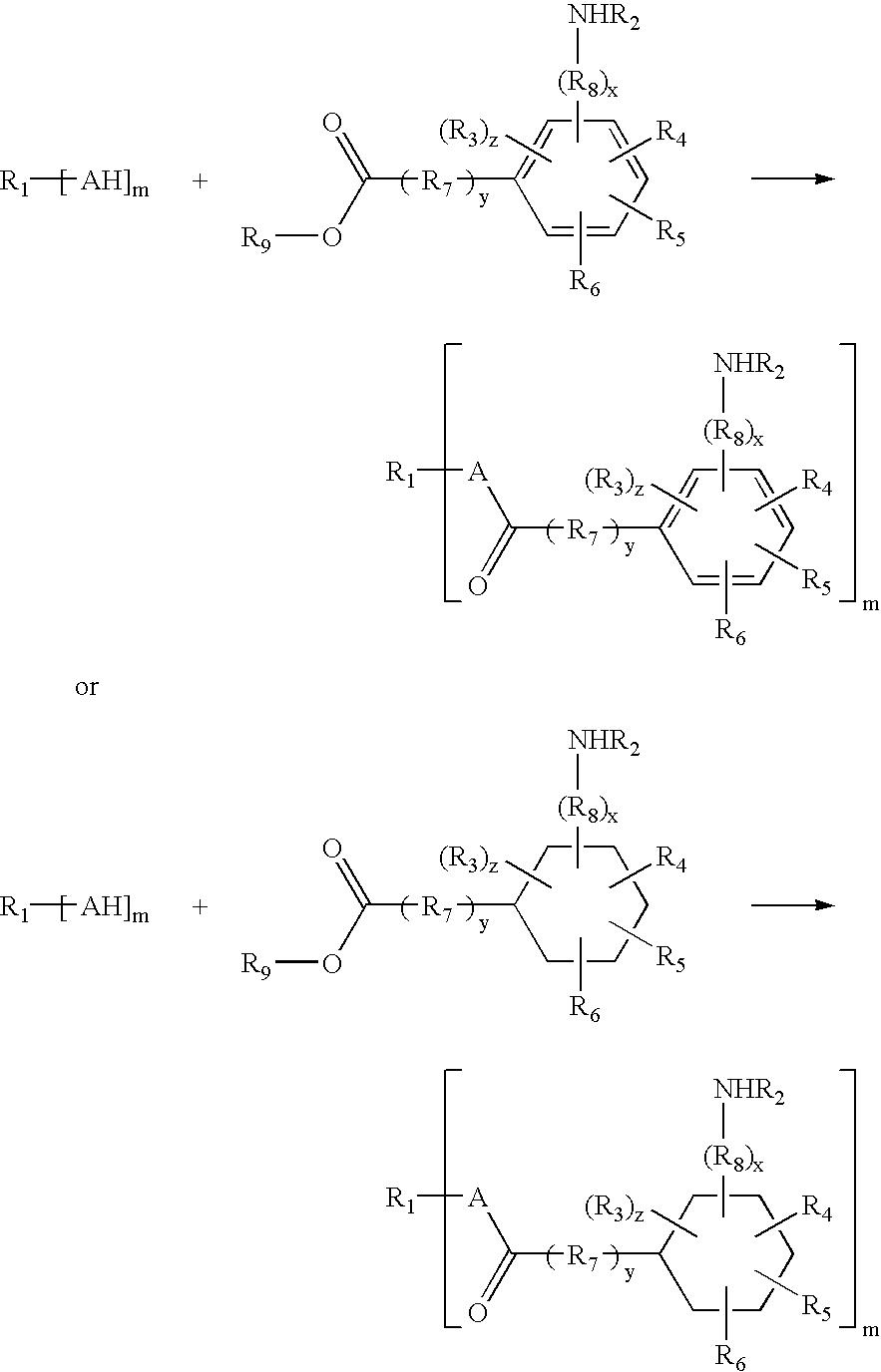 Figure US07105623-20060912-C00030