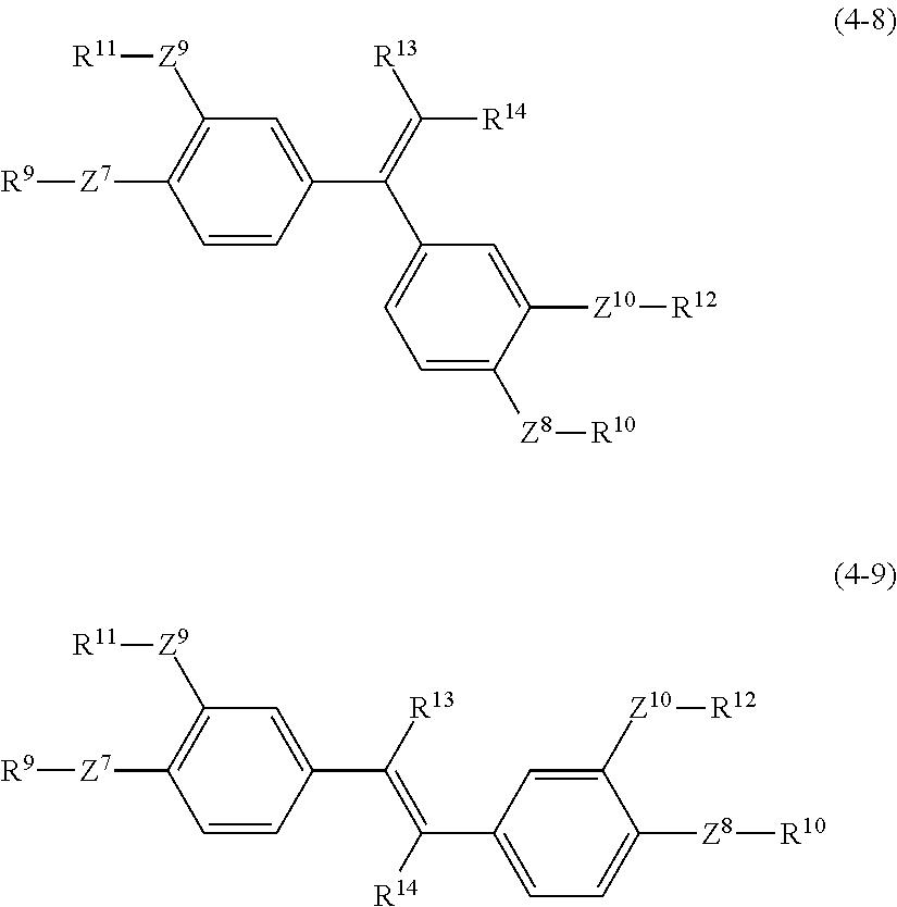 Figure US09150787-20151006-C00021