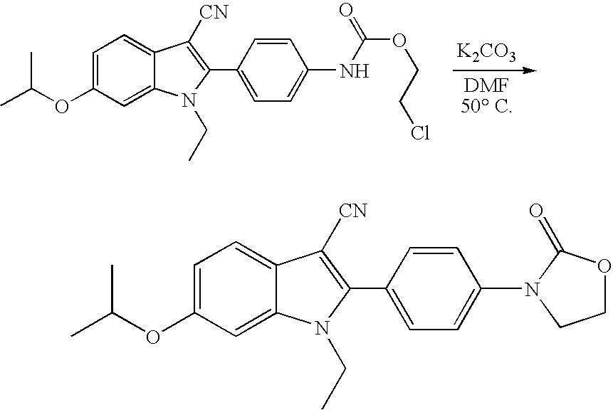 Figure US07781478-20100824-C00417