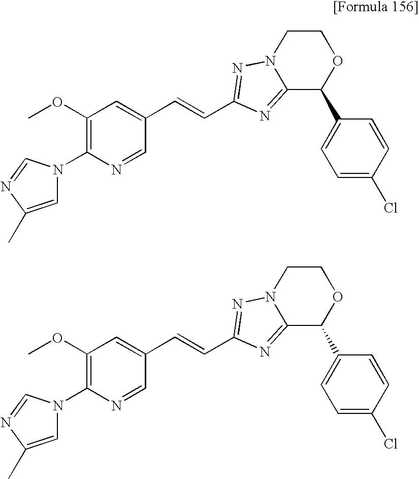Figure US07935815-20110503-C00218