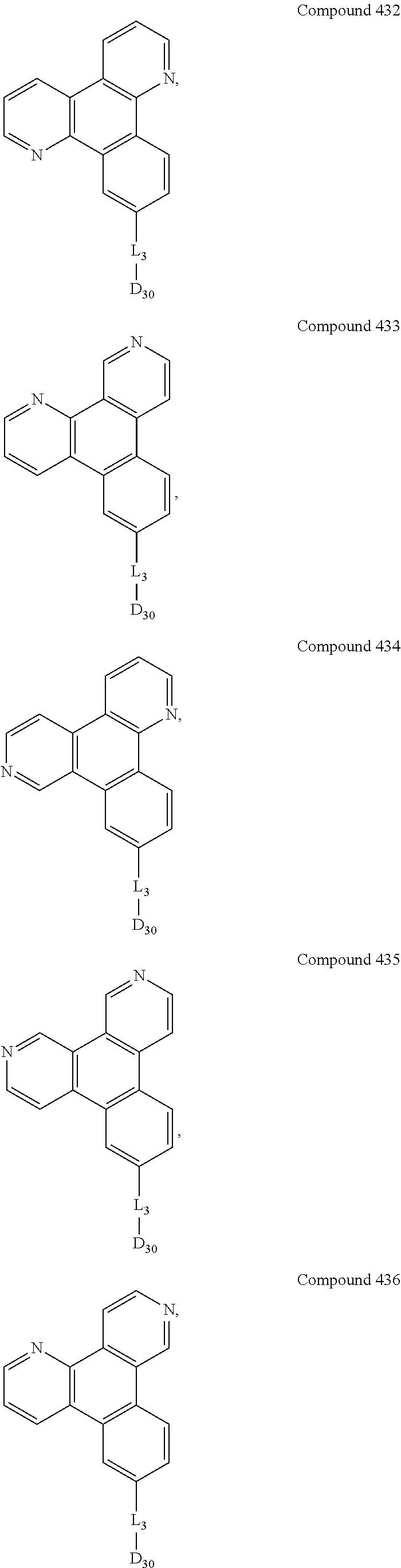 Figure US09537106-20170103-C00242