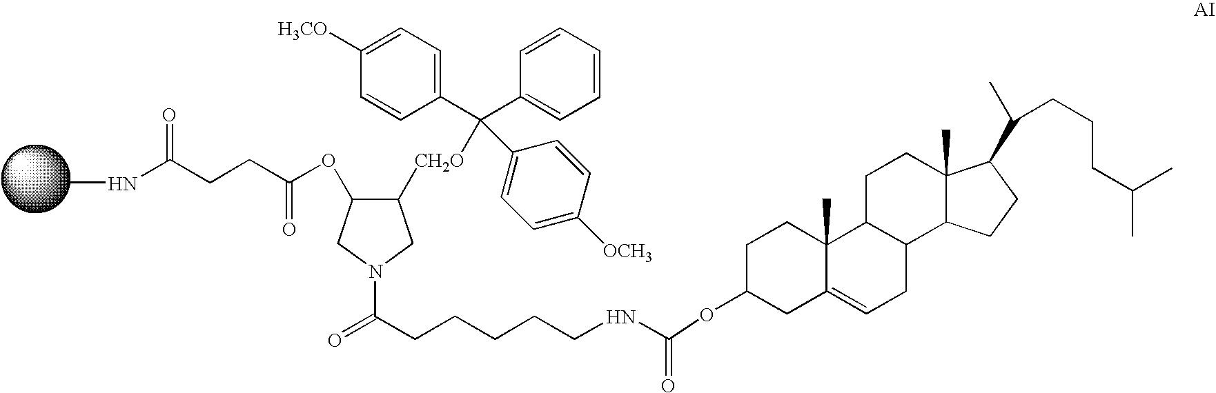 Figure US07875711-20110125-C00010