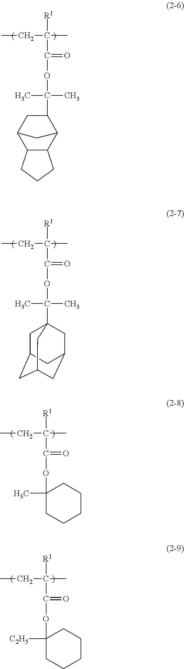 Figure US08507575-20130813-C00037