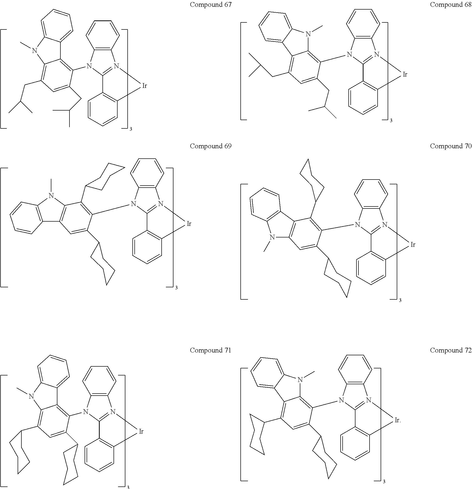 Figure US20110204333A1-20110825-C00266