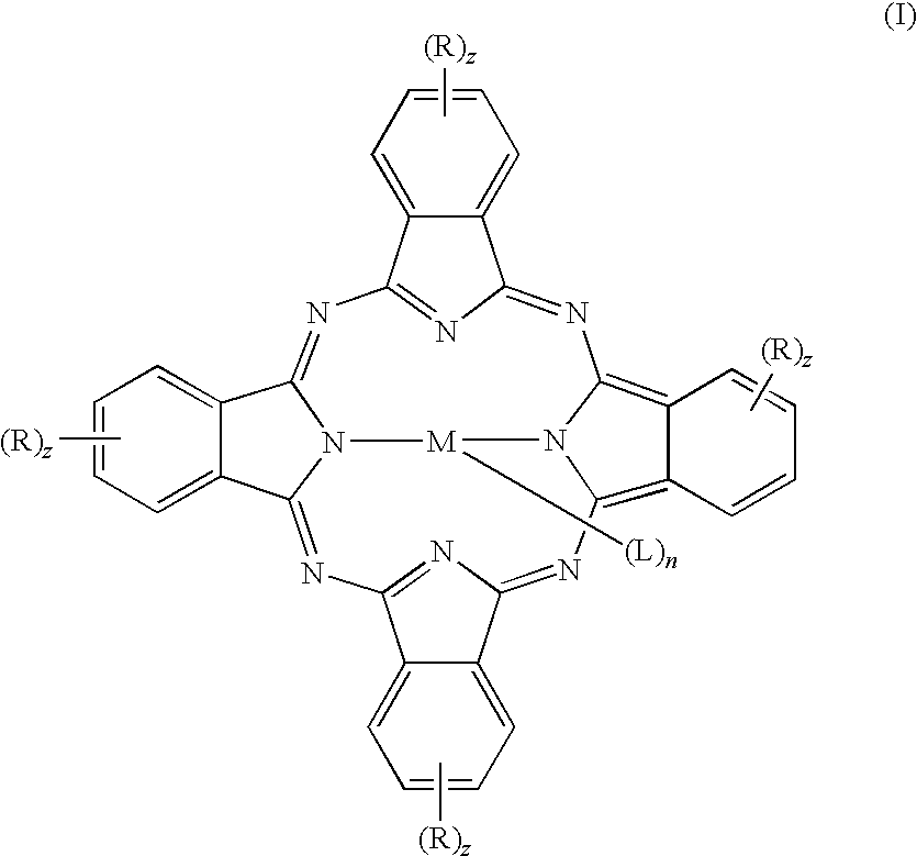 Figure US08277697-20121002-C00009