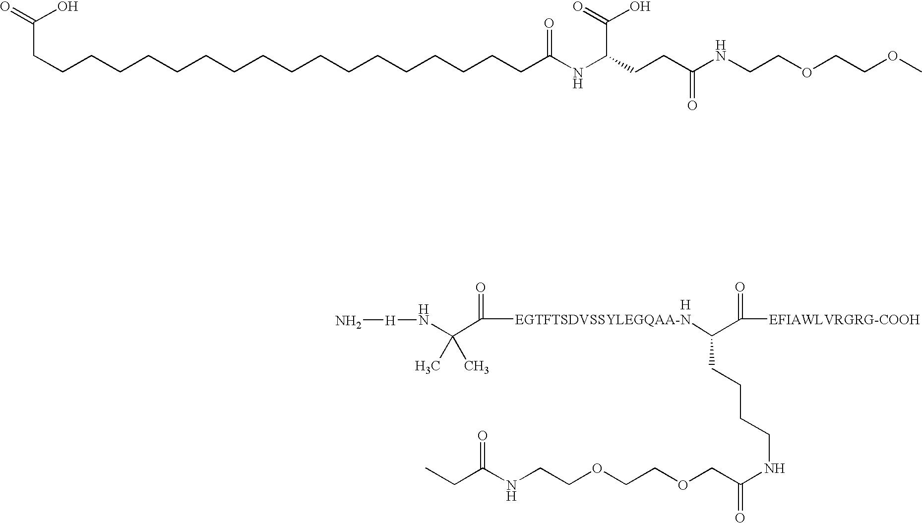 Figure US08129343-20120306-C00033