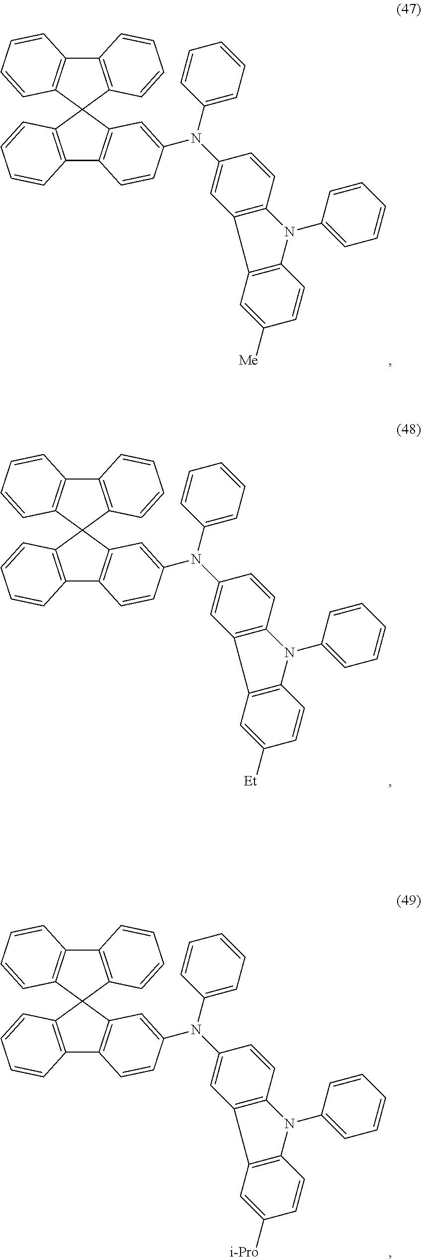 Figure US09548457-20170117-C00054