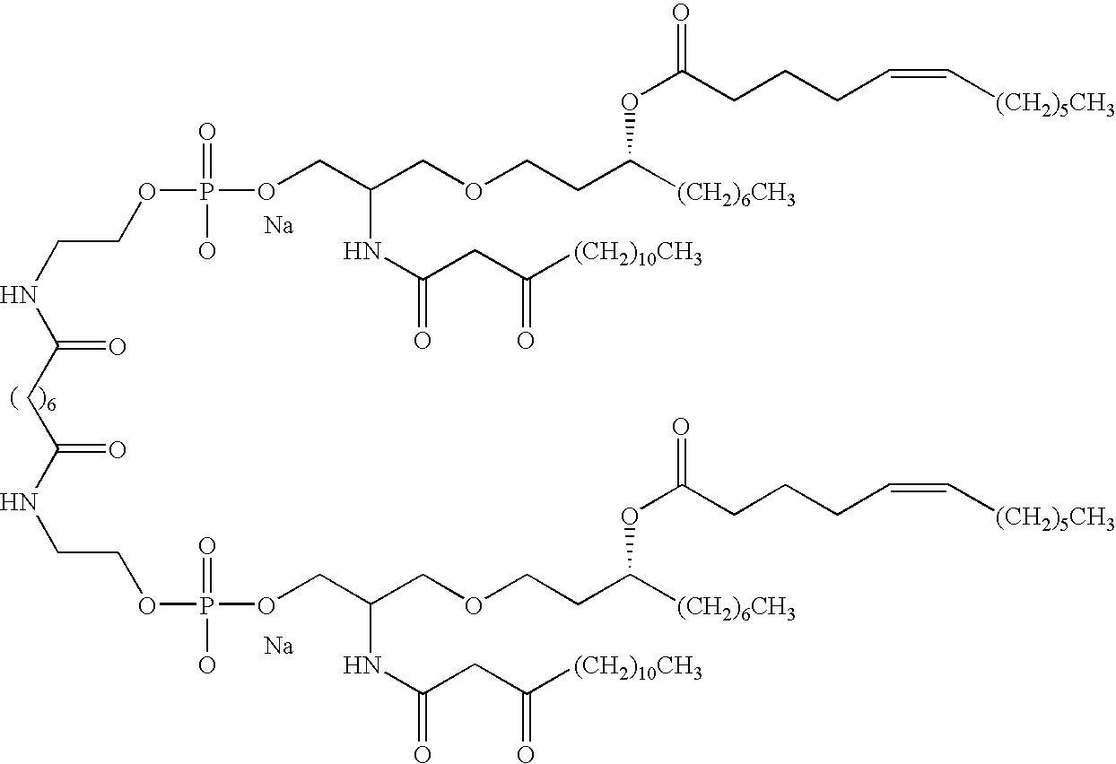 Figure US07976852-20110712-C00018