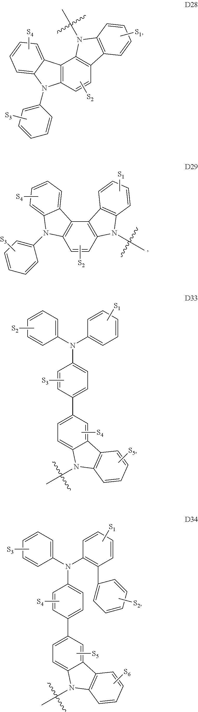 Figure US09537106-20170103-C00018