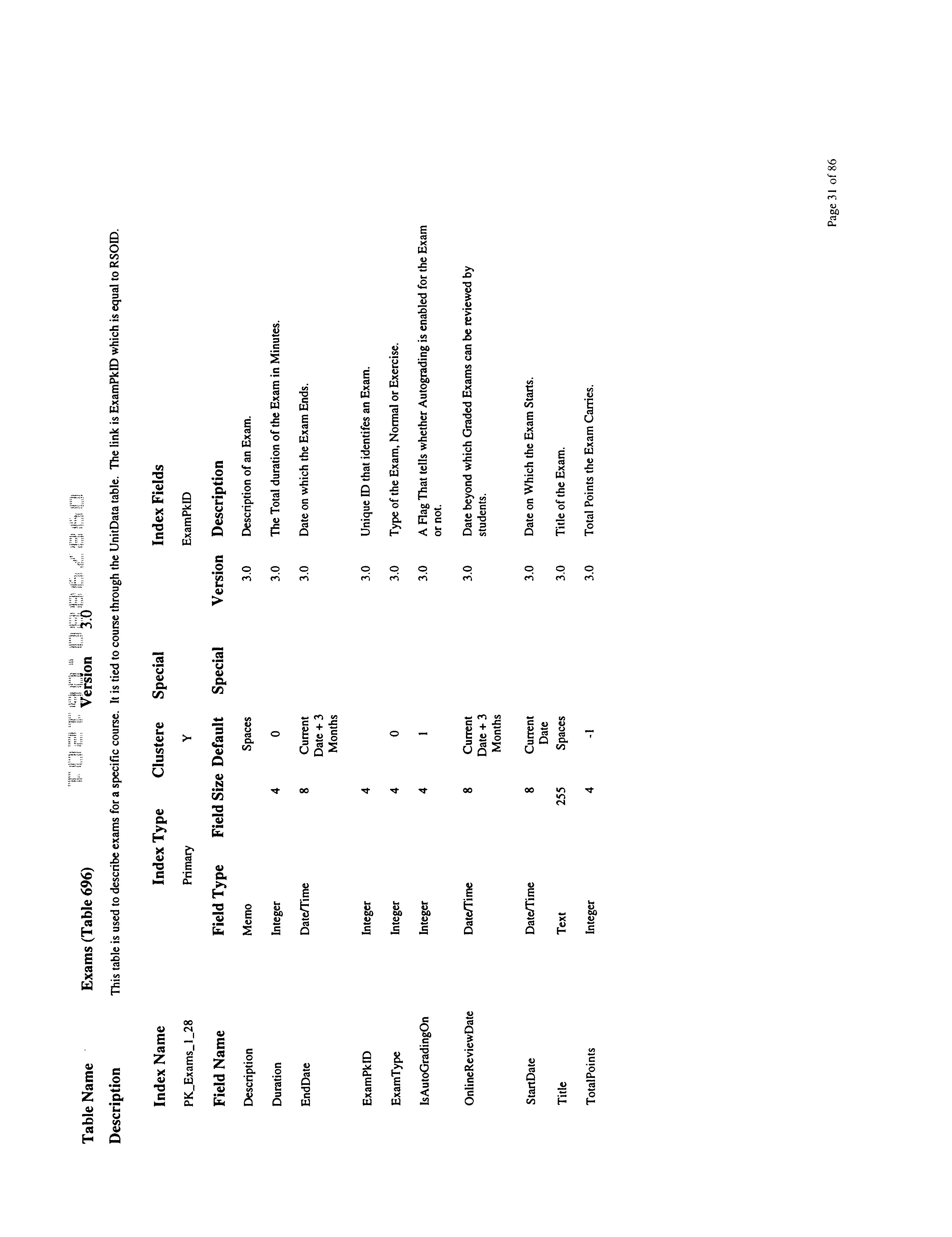 Figure US06678500-20040113-P00031