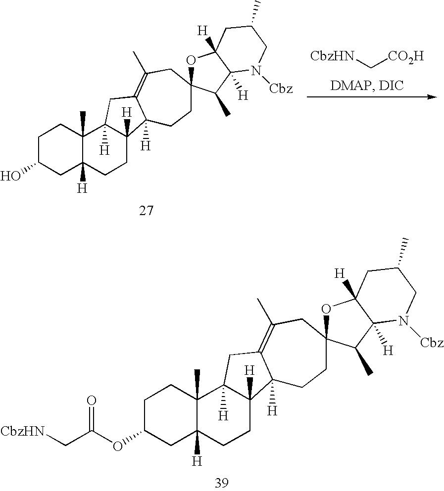 Figure US07812164-20101012-C00102