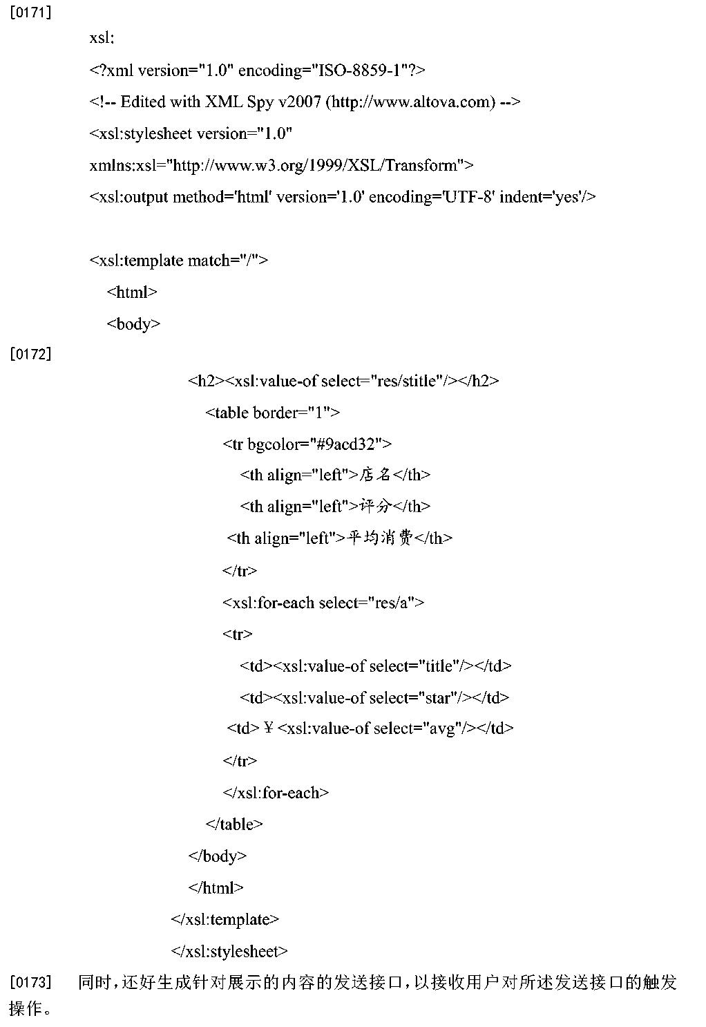 Figure CN104765791AD00161