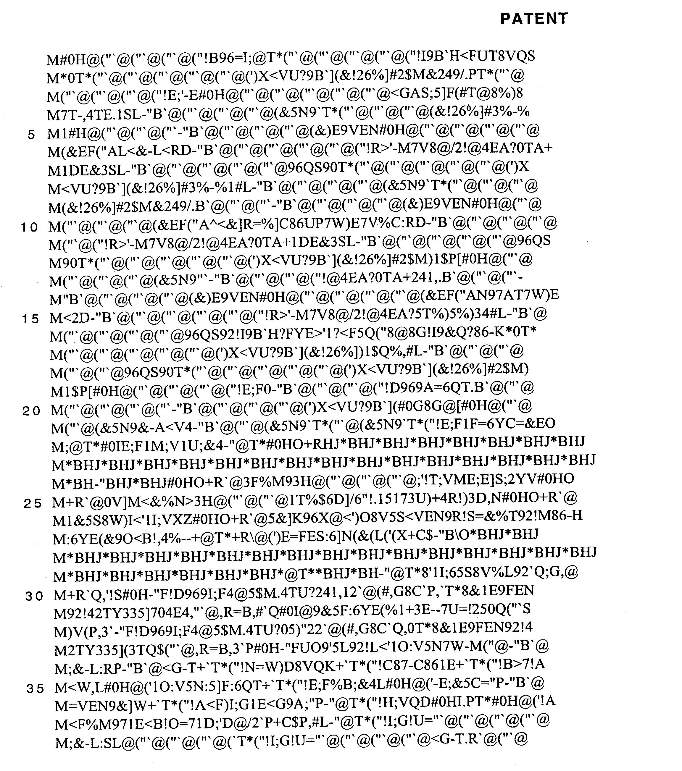 Figure US20030107996A1-20030612-P00008