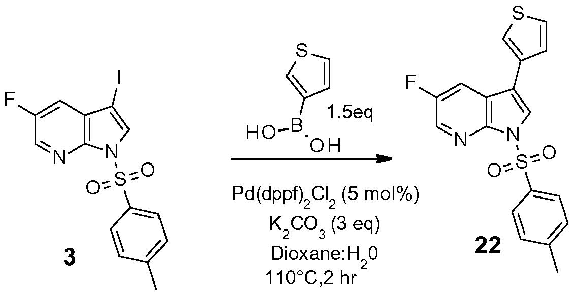 Figure imgf000201_0003