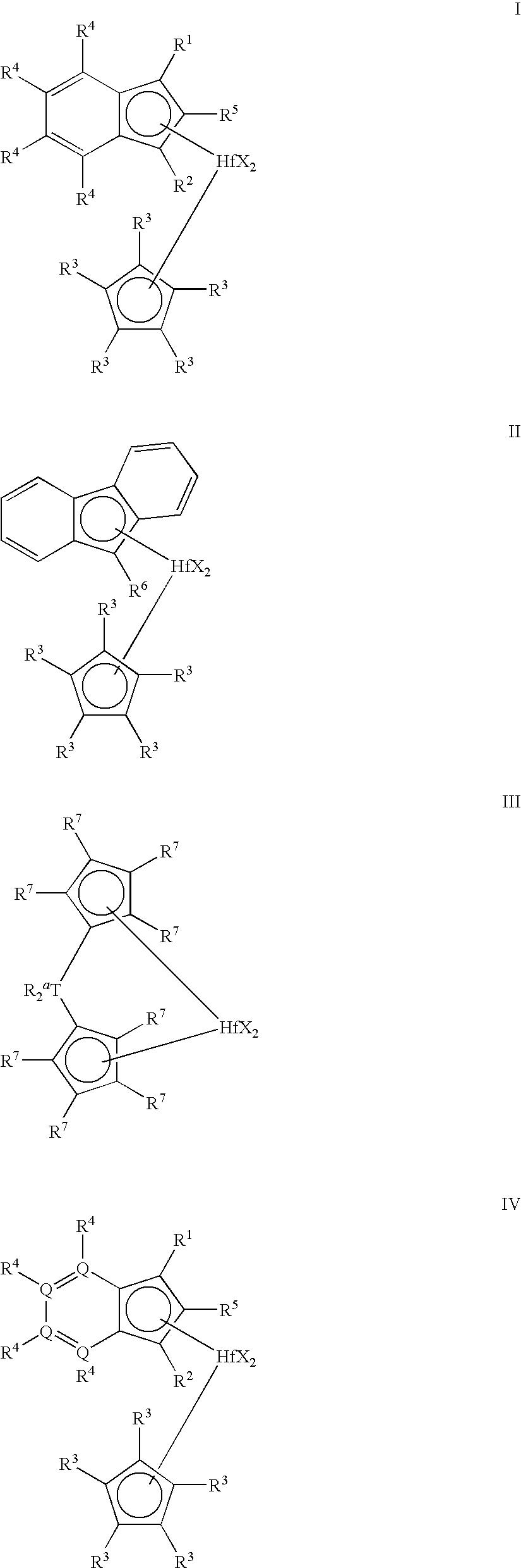 Figure US20090318647A1-20091224-C00017