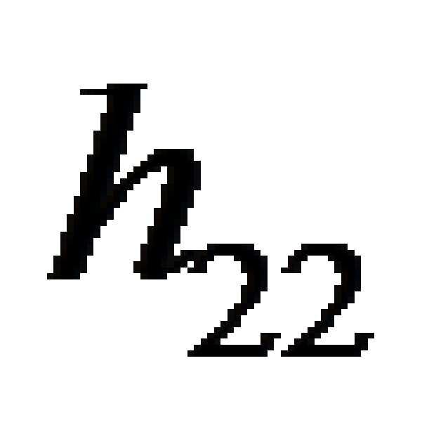 Figure 112009012975311-pat00021