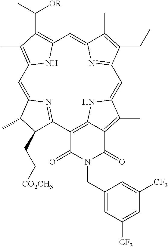 Figure USRE043274-20120327-C00015