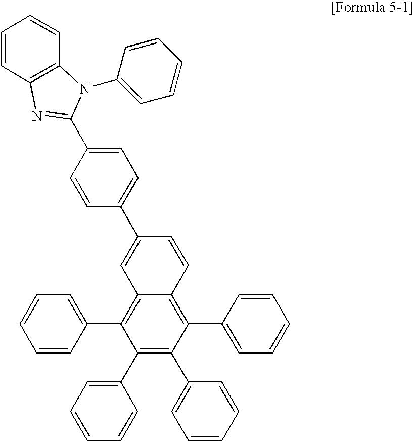 Figure US08329316-20121211-C00064