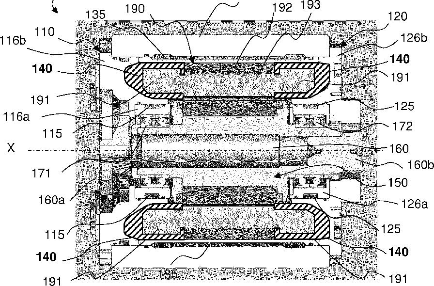 Figure FR3064424A1_D0001