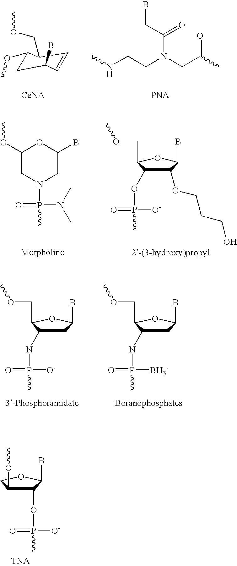 Figure US08206901-20120626-C00035
