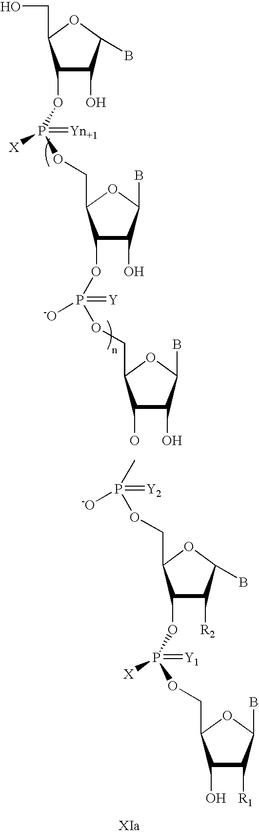 Figure US20060287260A1-20061221-C00065