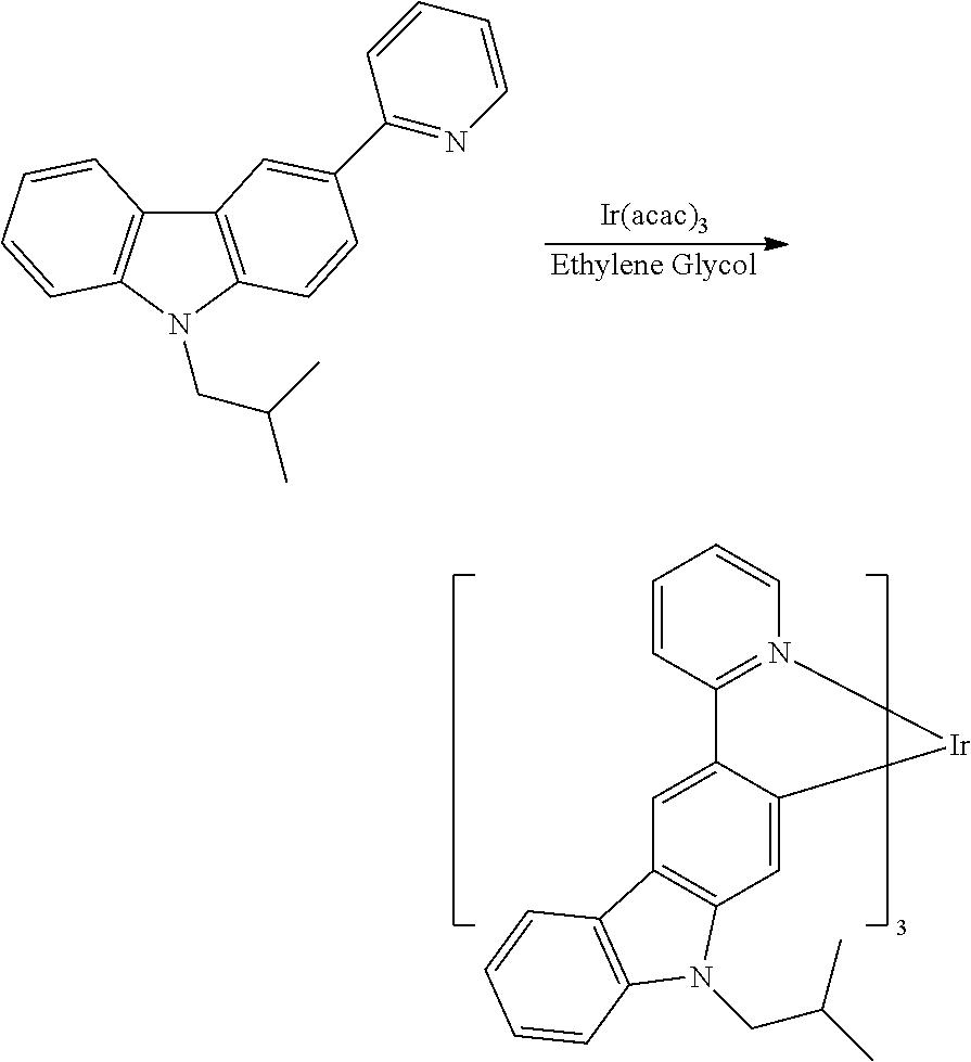 Figure US08519130-20130827-C00168