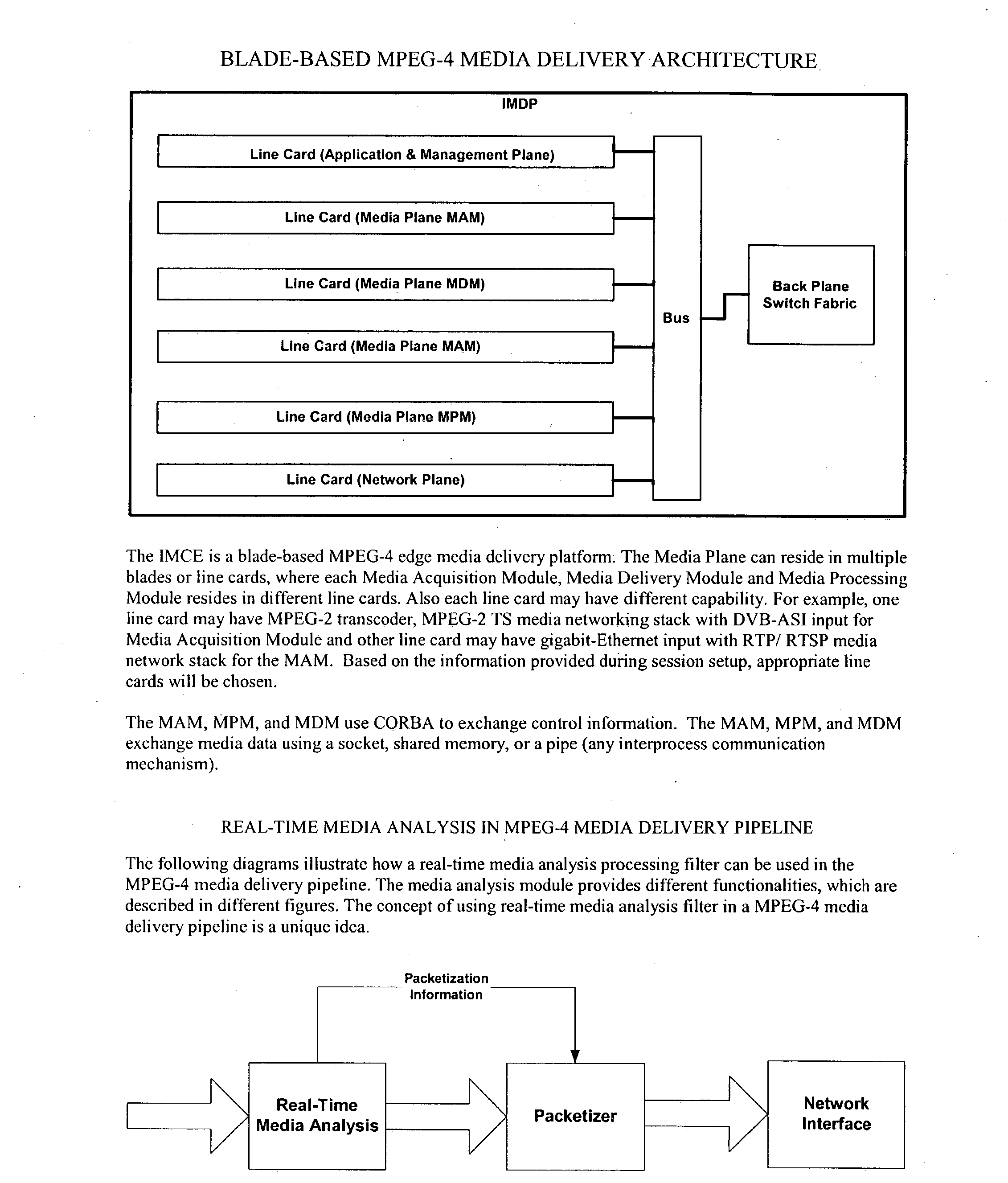 Figure US20030200336A1-20031023-P00010