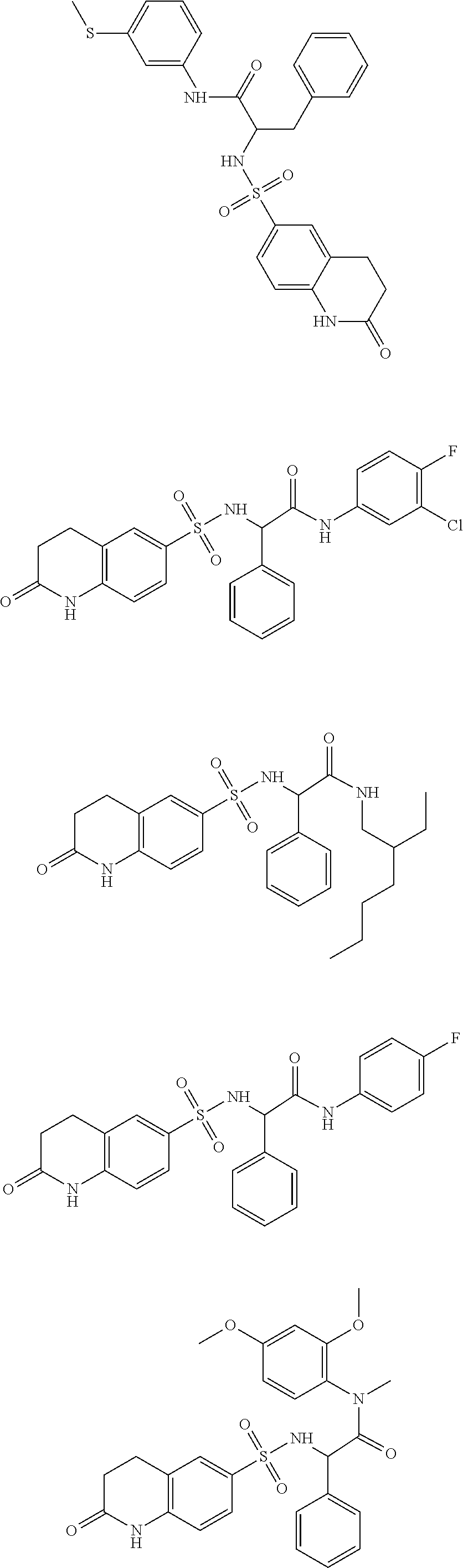 Figure US08957075-20150217-C00011
