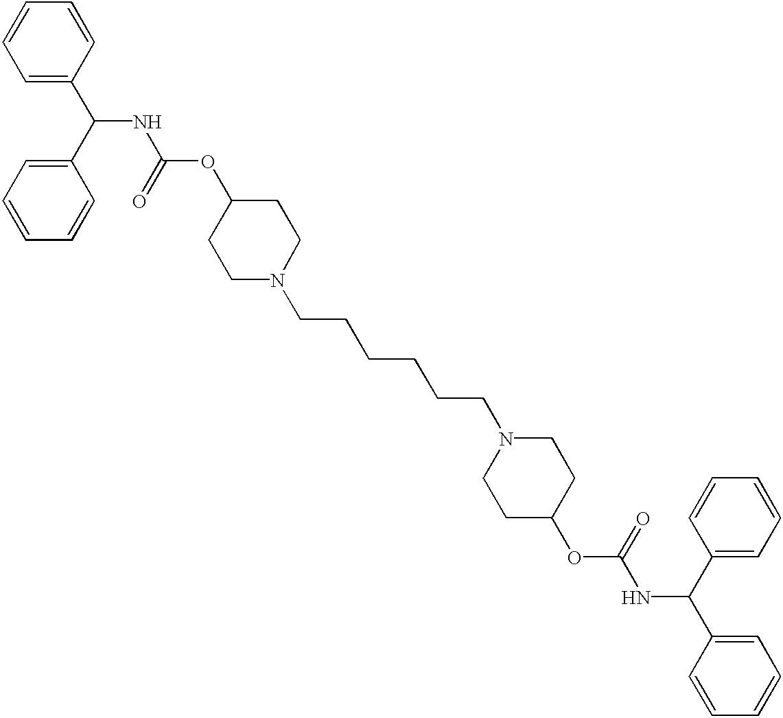 Figure US06693202-20040217-C00289
