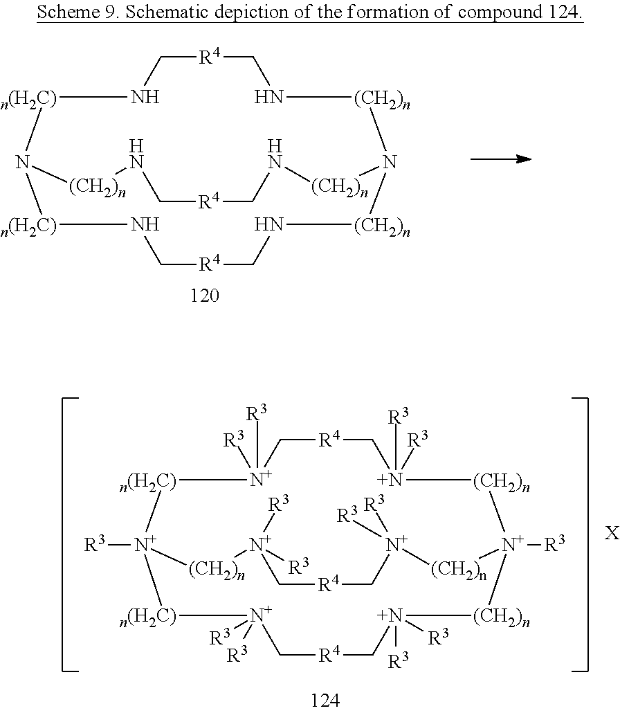 Figure US08067403-20111129-C00052