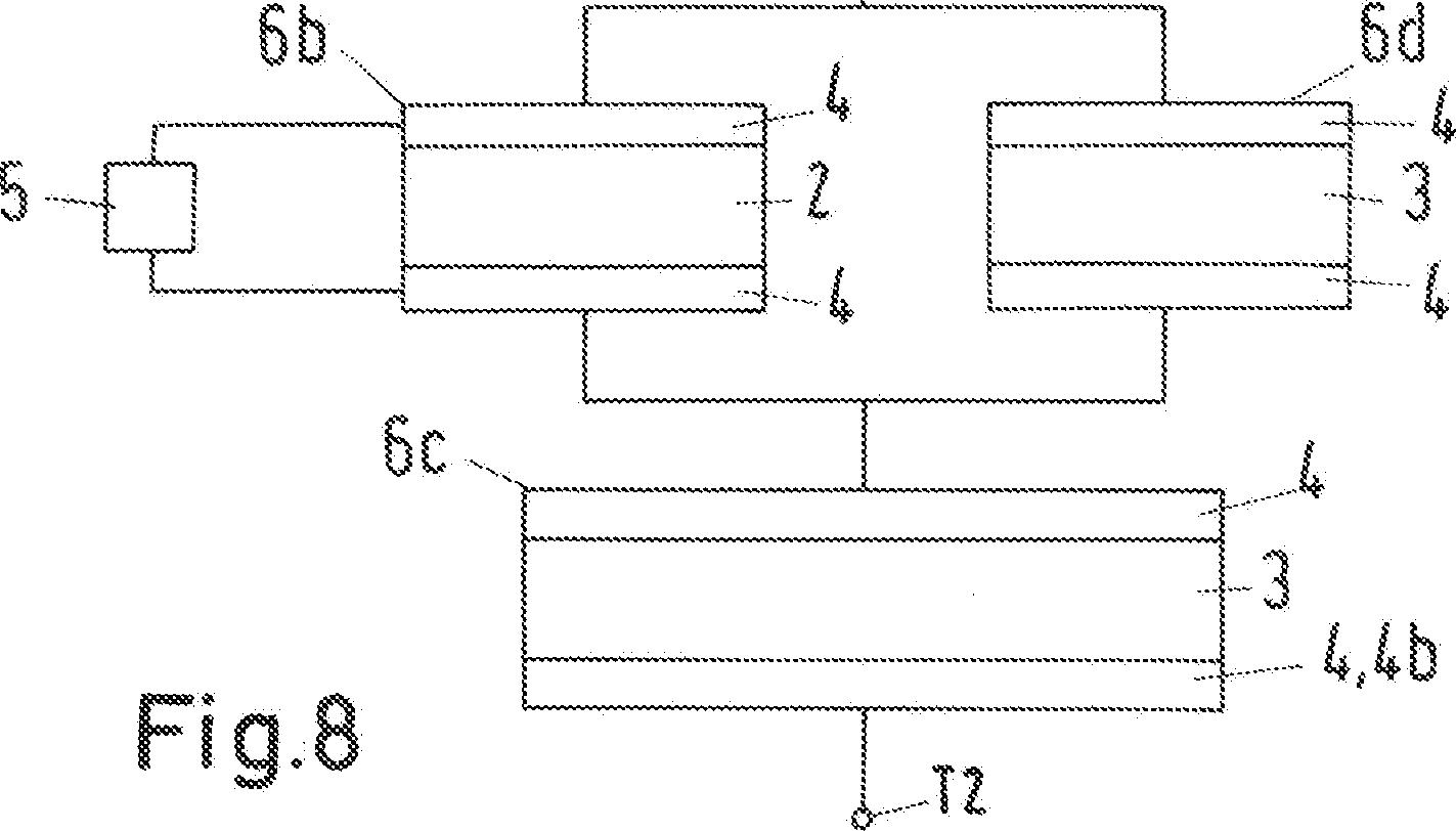 Figure GB2560938A_D0019