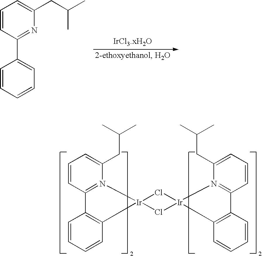 Figure US20090108737A1-20090430-C00097