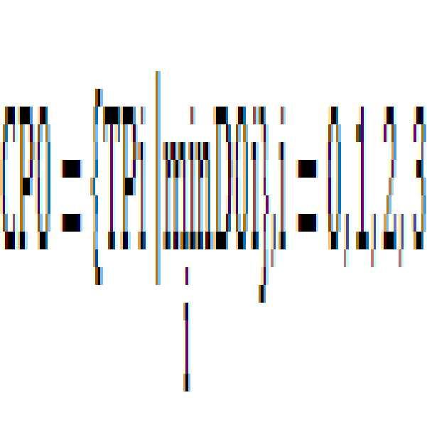 Figure 112009046268571-PAT00023