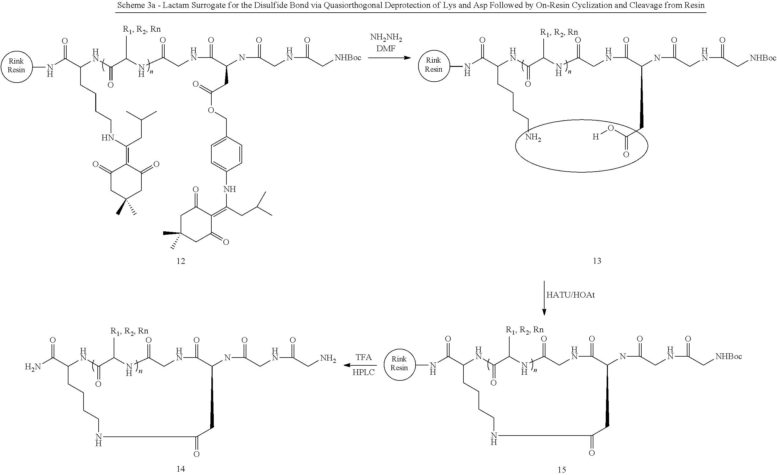 Figure US08663603-20140304-C00011