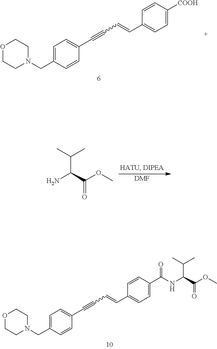 Figure US09617256-20170411-C00058