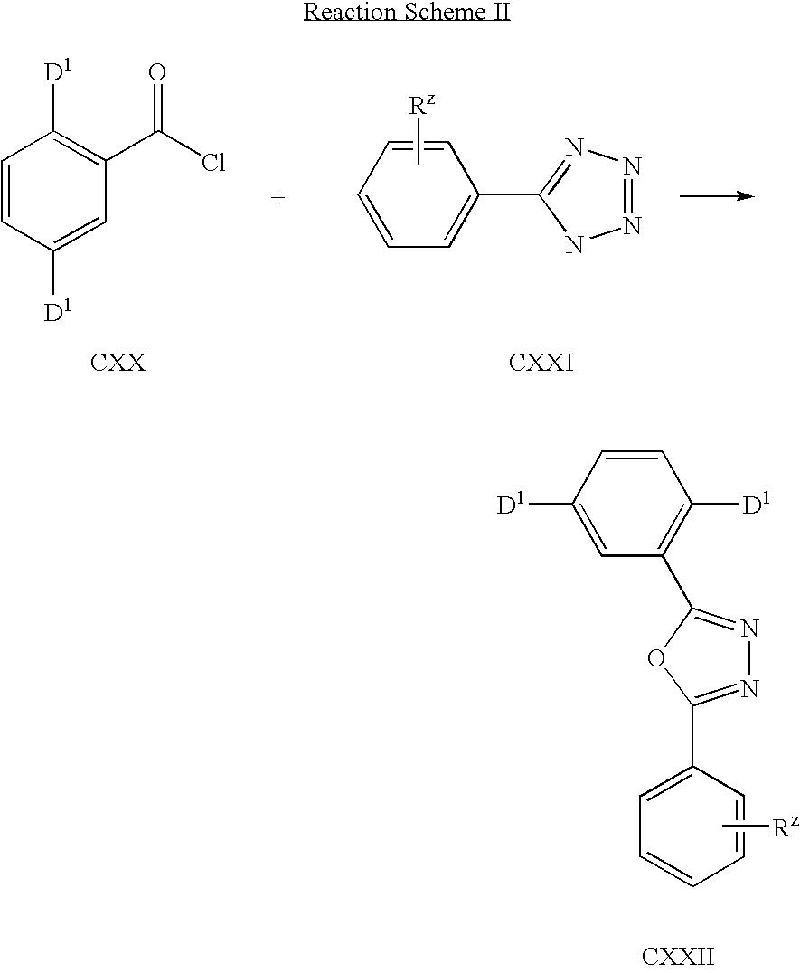 Figure US20040062930A1-20040401-C00039