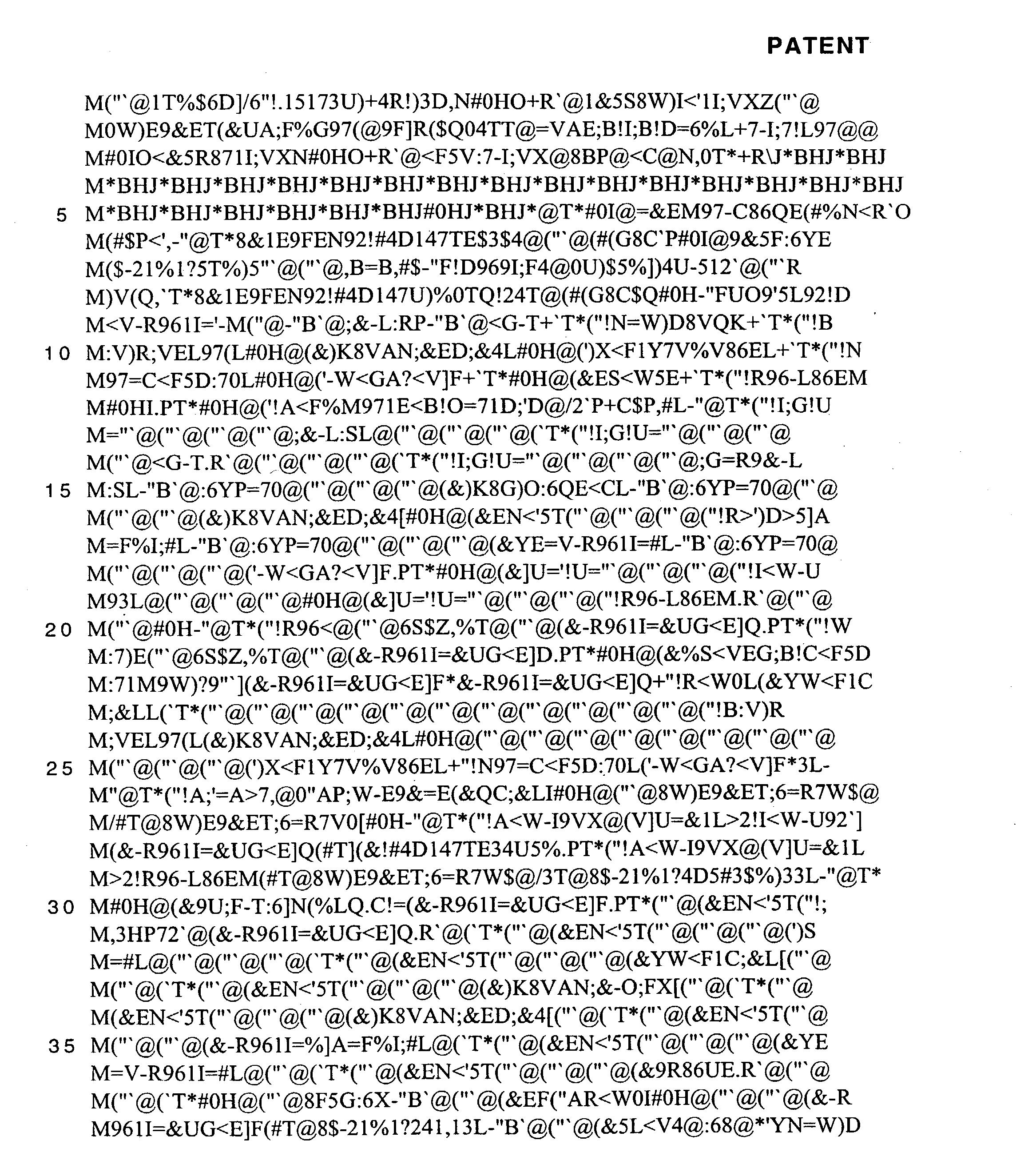 Figure US20030107996A1-20030612-P00027