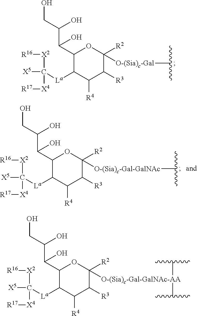 Figure US07956032-20110607-C00039