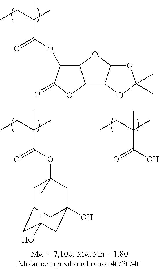 Figure US08476001-20130702-C00101