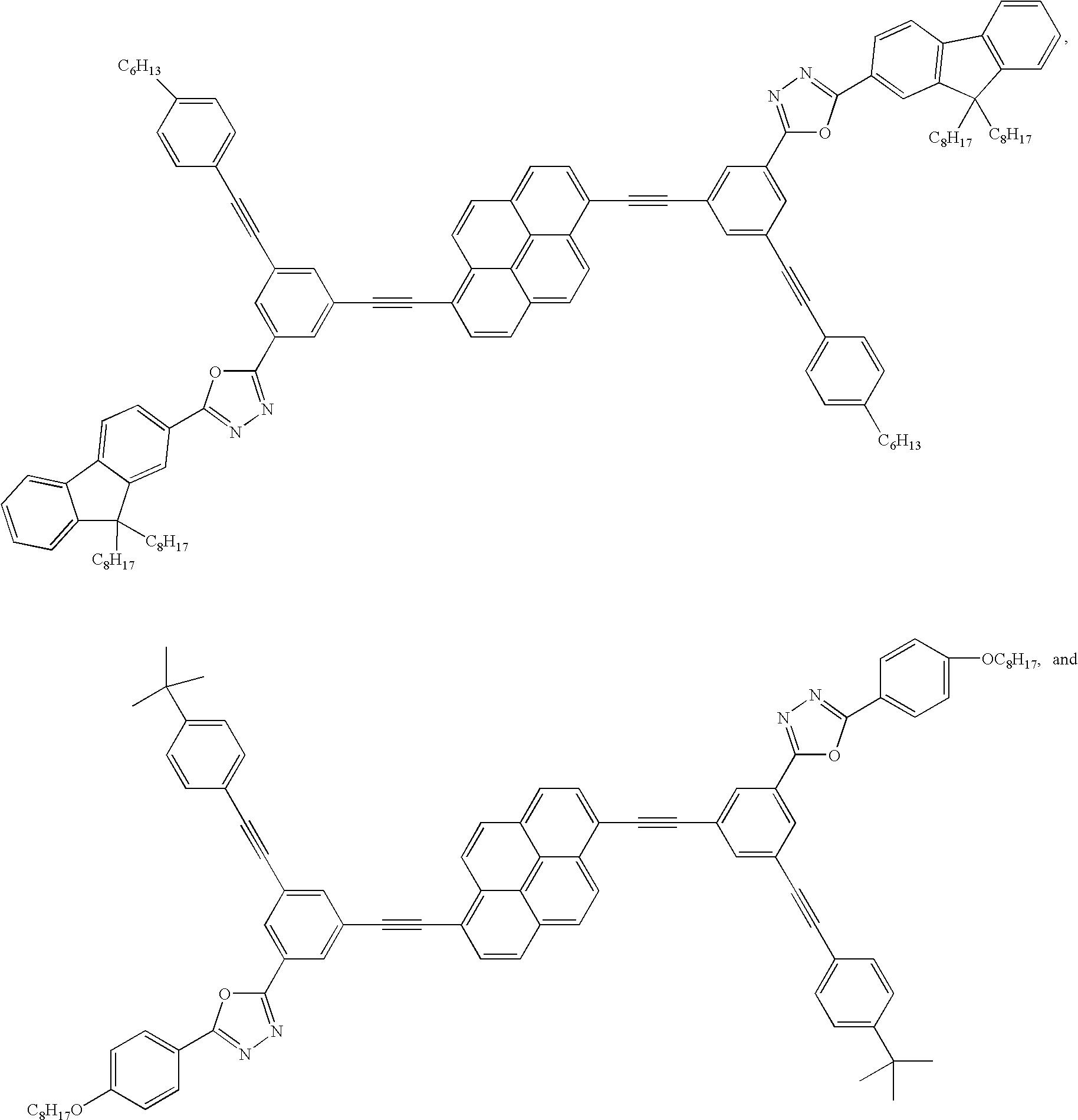 Figure US07192657-20070320-C00038
