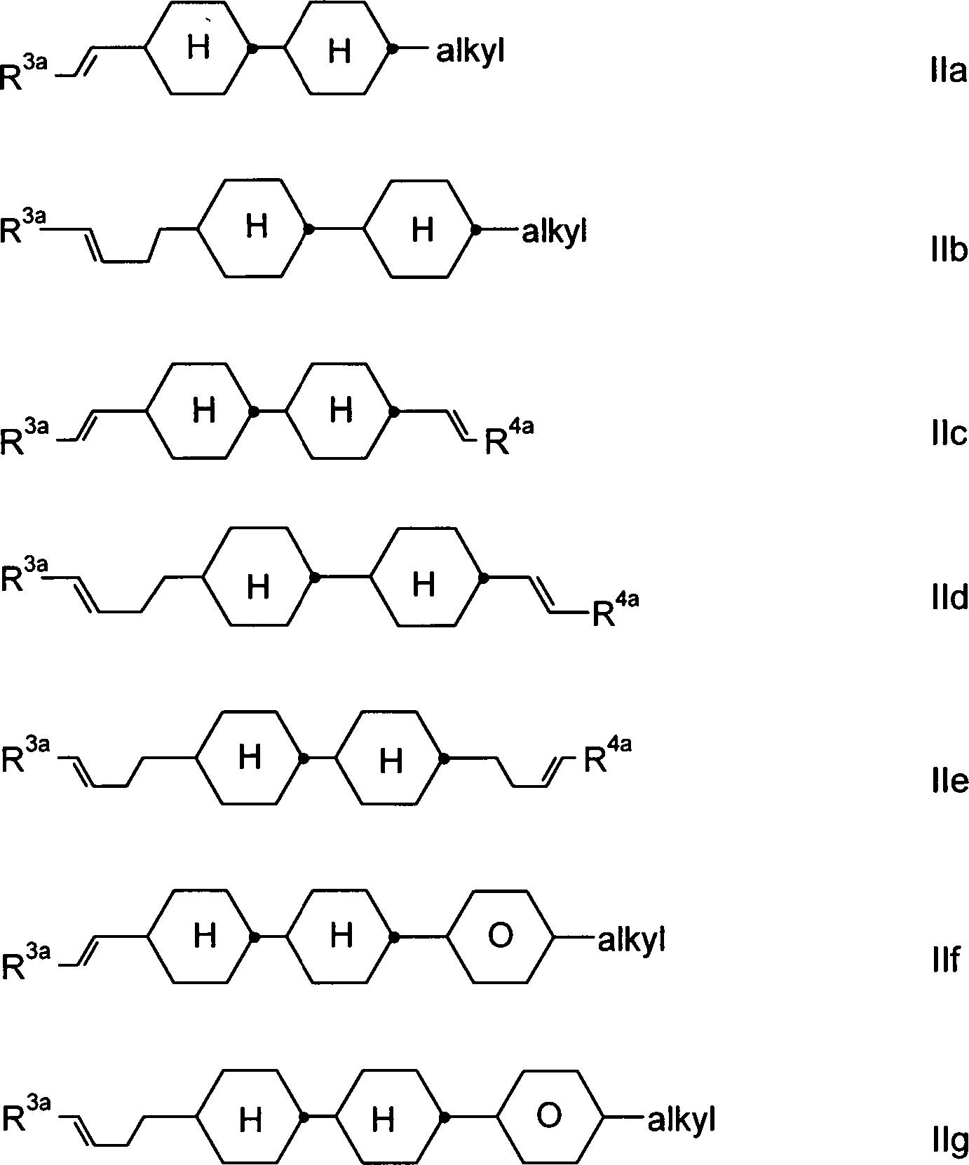 Figure DE102015008172A1_0041