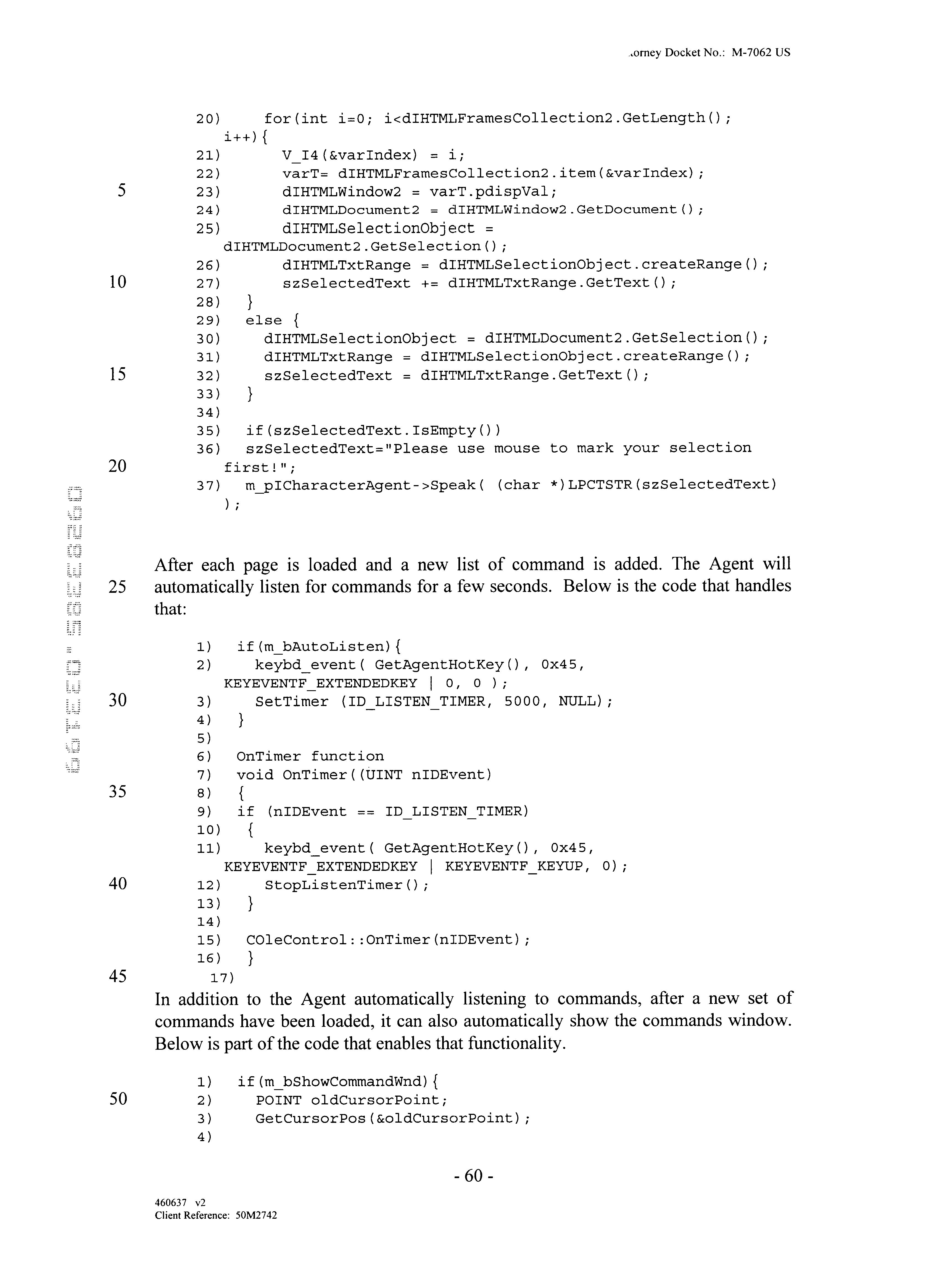 Figure US06377928-20020423-P00027