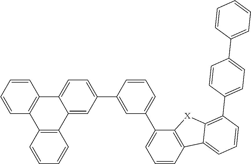 Figure US09406892-20160802-C00310