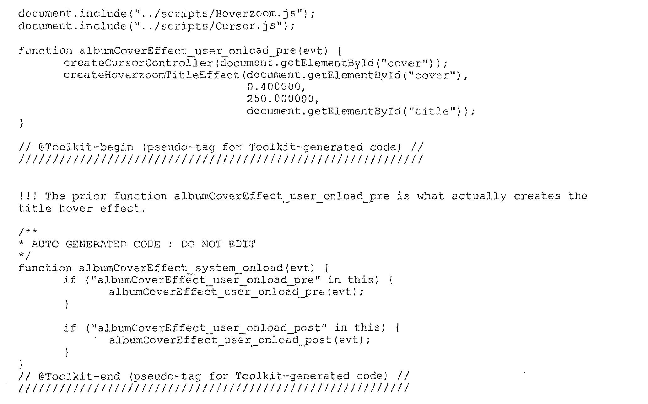 Figure 112007048954595-PCT00013