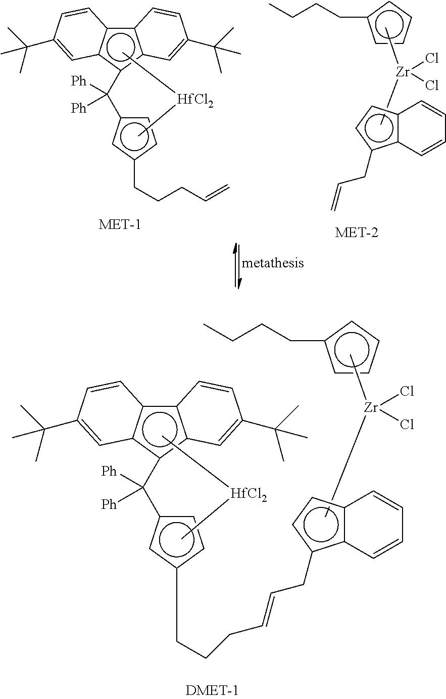 Figure US08426536-20130423-C00026