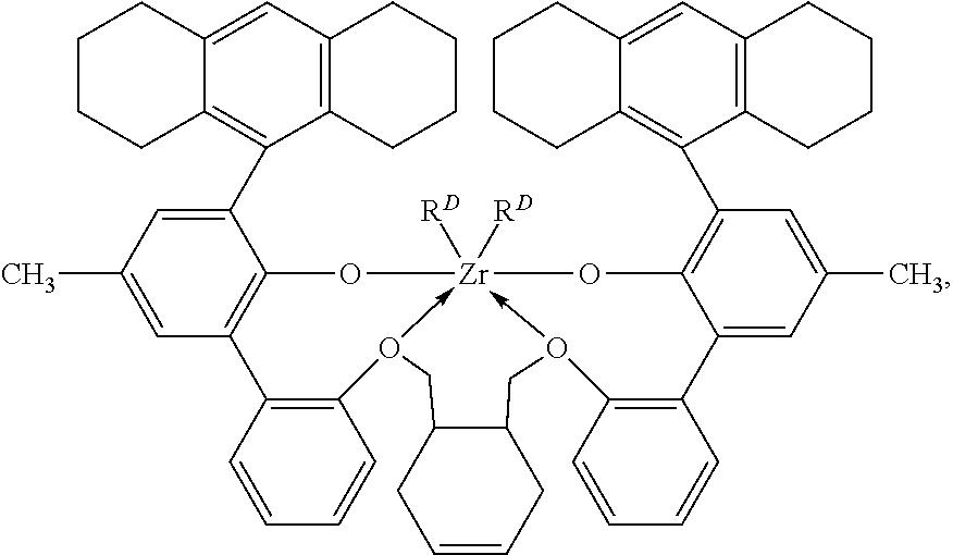 Figure US08349984-20130108-C00012