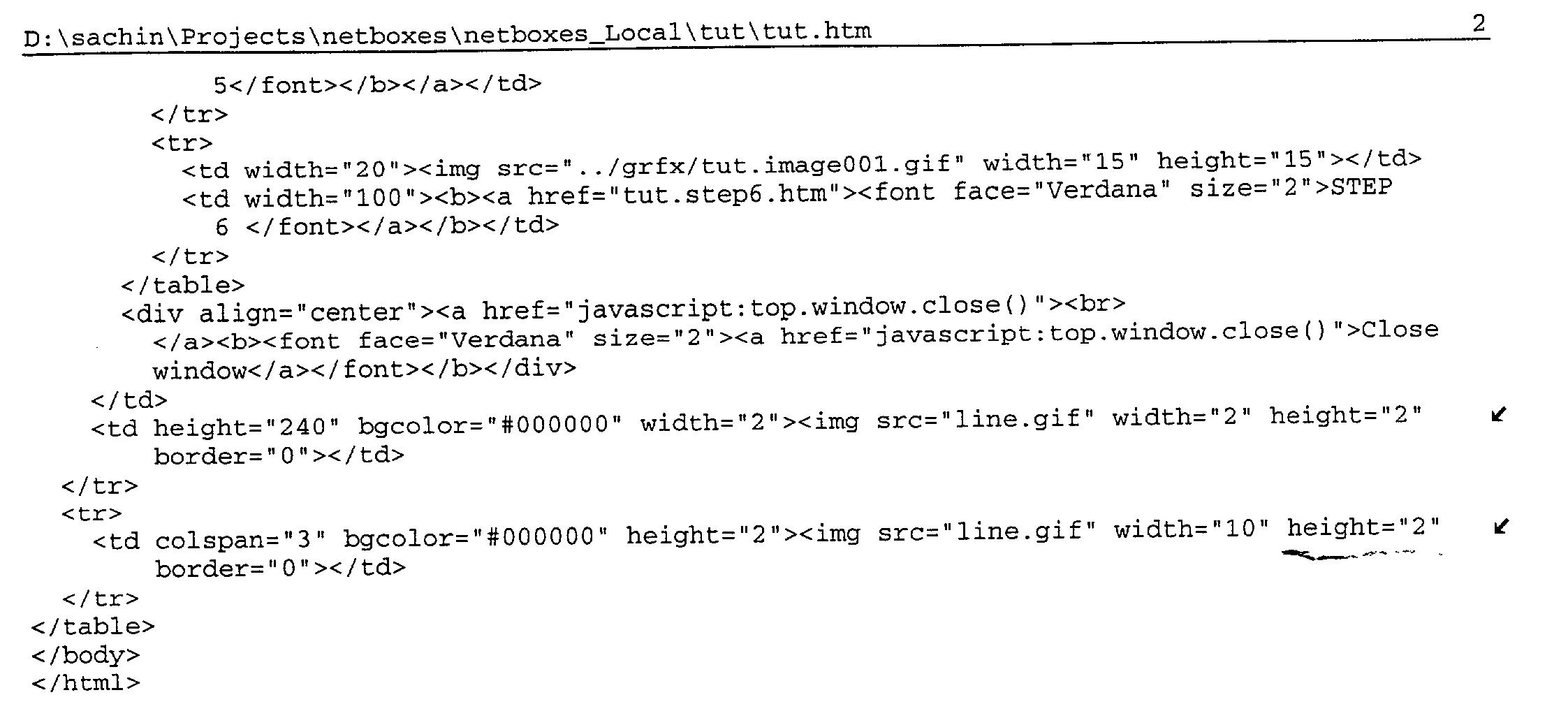 Figure US20020035507A1-20020321-P00434