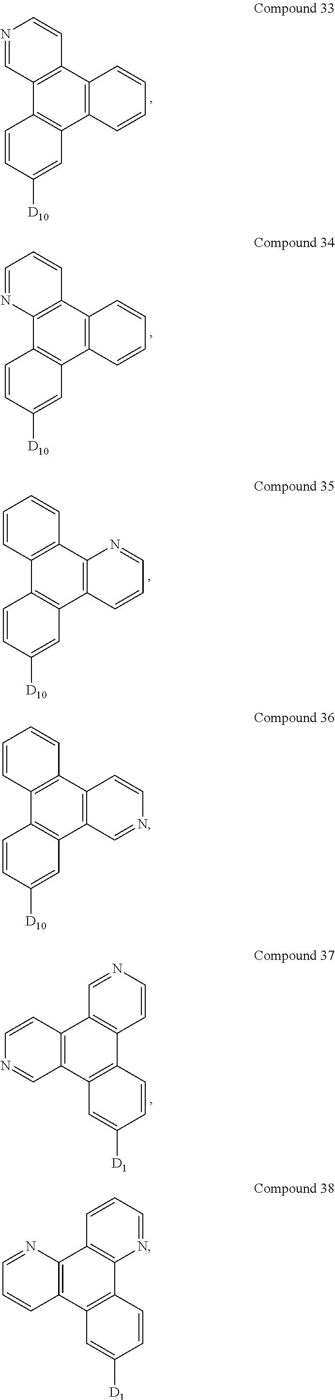 Figure US09537106-20170103-C00167