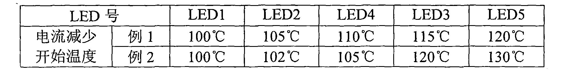 Figure CN101472368BD00111
