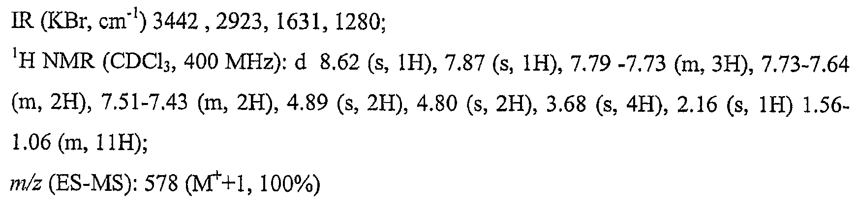 Figure 112007055602908-pct00318